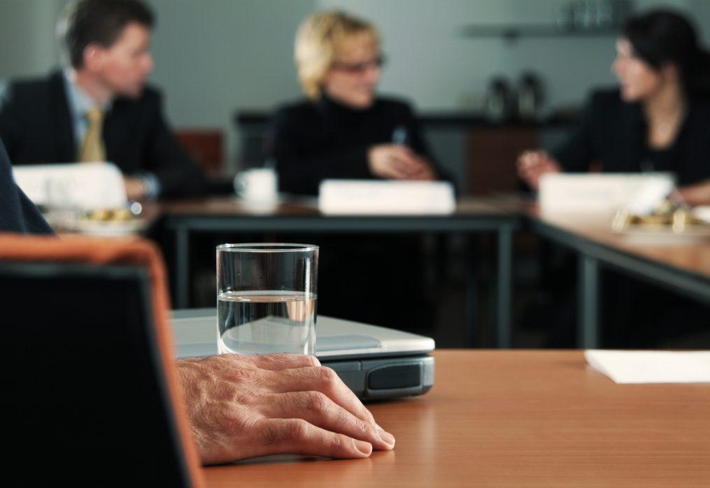 Η Εταιρική Κοινωνική Ευθύνη (ΕΚΕ – CSR Corporate Social Responsibility)