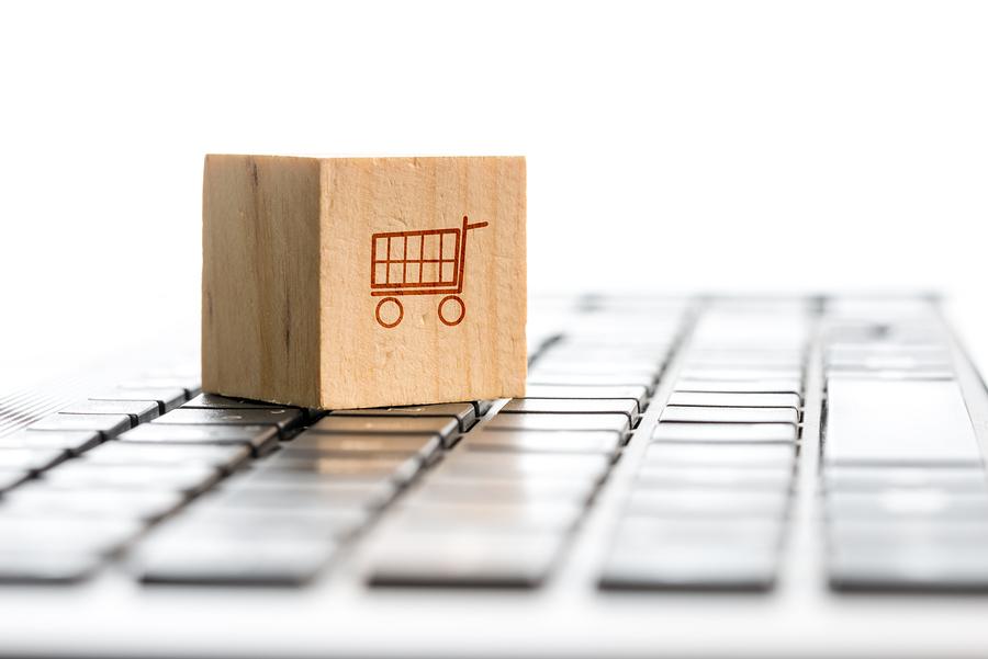 Το σχέδιο του Κώδικα Δεοντολογίας για το ηλεκτρονικό εμπόριο