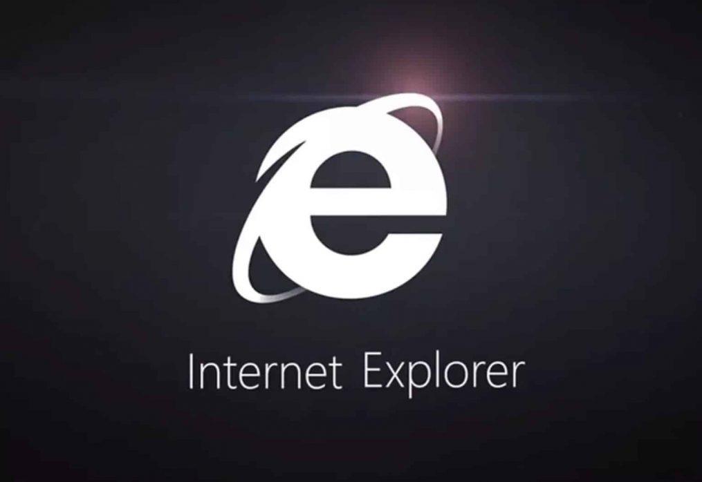 Η Microsoft προειδοποιεί: Σταματήστε να κάνετε χρήση του Internet Explorer