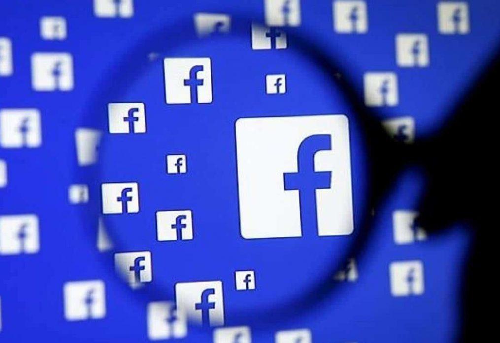Το Facebook ασκεί πίεση στους διαφημιστές για την κατάχρηση των προσωπικών δεδομένων των χρηστών