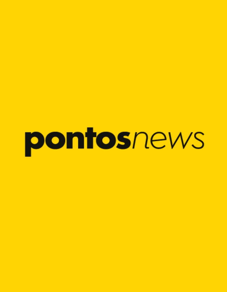 pontosnews.gr