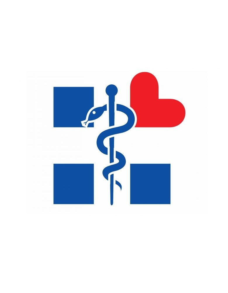 Υπουργείο Υγείας