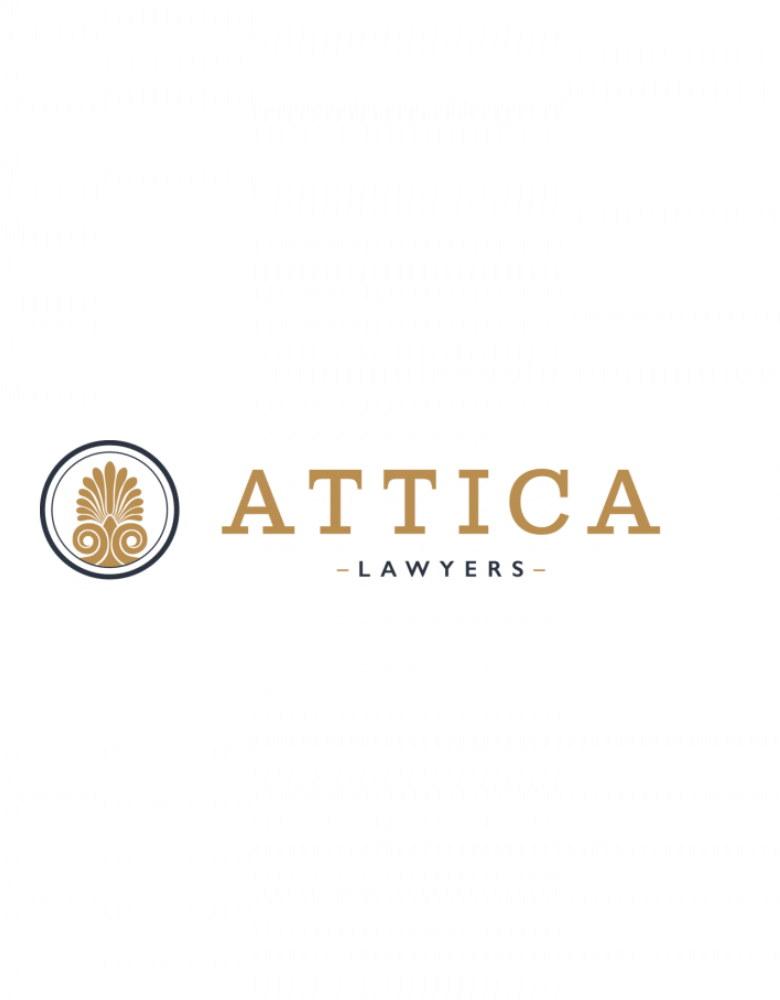 Attica Lawyers