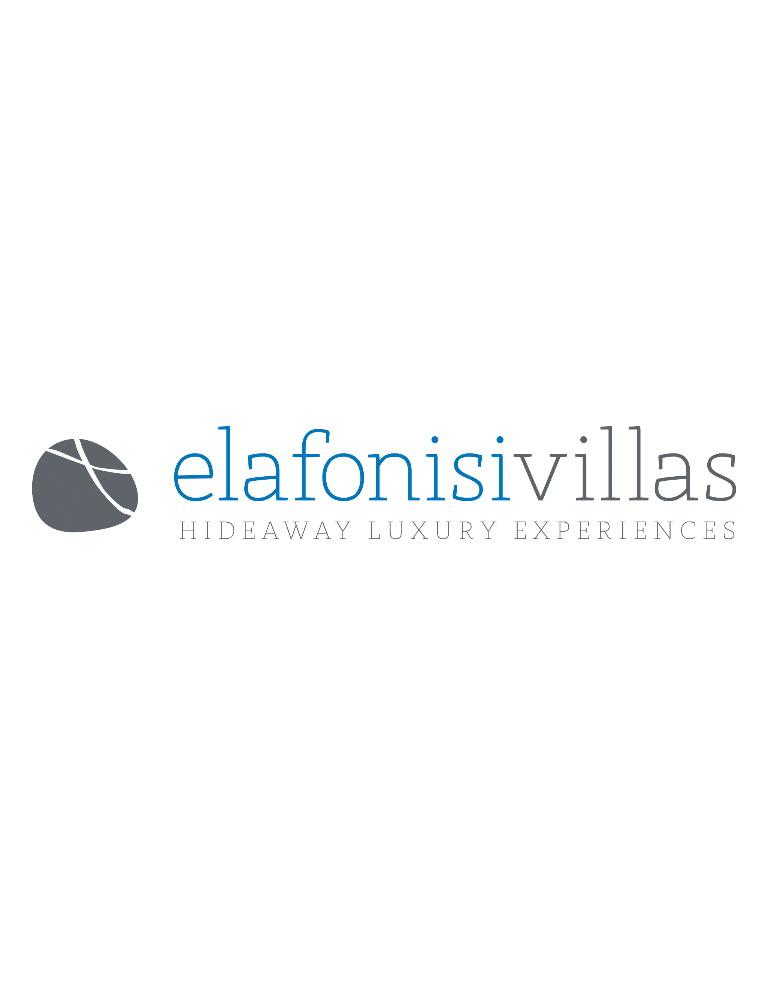 Elafonisi Villas